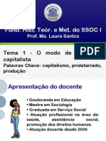 SSOC2_fundam_hist_teo_metod_SSocial_aula1e2_apresentacao_cor[1]