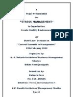 Paper Presentation.doc New