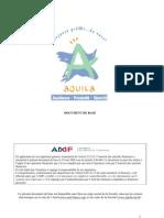 Document d'Introduction Aquila