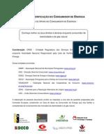 ListaVerConsEnergiaMar09F