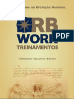 RB Work