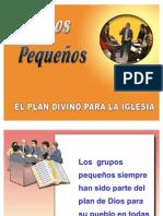 02-GP Plan Divino