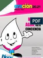 Generacion Boletin 02 Feb 2012