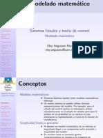 Tema03-ModeladoMatematico