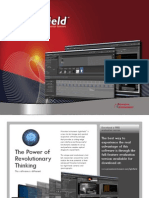 Princeton Instruments Light Field 4 Brochure Rev A0
