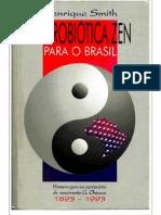 48543350 Macrobiotic A Zen Para o Brasil Henrique Smith