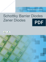 Ze Sbd Catalog