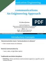 01 Telecommunication