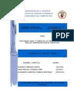 REPORTE_DV10001_EP10003_CM10160
