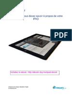 iPad - Tout Ce Que Vous Devez Savoir Sur Votre Nouvel Appareil-short-03!02!12