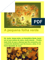 histriadeoutono-101015101909-phpapp01