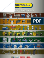 CATALOGO-PROMOCION-2012 ABRATOOLS