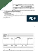 1 Formato de Registro de Protocolo