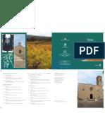 Brochure Atzara