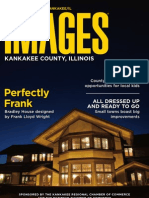 Images Kankakee County, IL