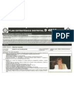 Banco Distrital de Disertantes Rc Constituyentes_rc