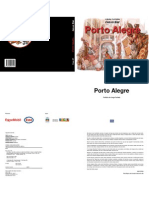 Cidades Ilustradas Porto Alegre Carlos Nine