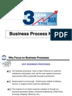 2-11 Business Process Kaizen