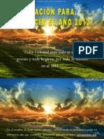 oracion-2012 (1)