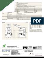 CX31 New Catalog