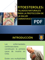 FITOESTEROLES CORREGIDO