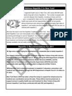 2012.HCV ASK DRAFT - 030912