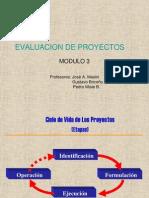 1-1 introduccion-evaluacion-proyectos