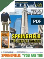 Spring Field Vale 01