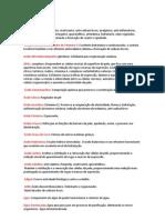 PRINCIPIOS ACTIVOS - Cópia
