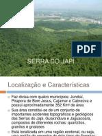 Serra Do Japi -2