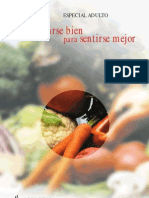 alimentacion_mayores
