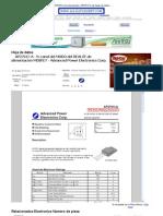 AP2761I-A pdf, AP2761I-Una descripción, AP2761I-A las hojas de datos, AP2761I-A ver___ ALLDATASHEET___