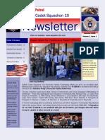 Suffolk Squadron - Jun 2005