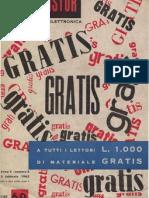 1962-02