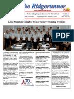 Martinsburg Squadron - Jun 2011