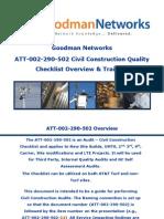 02-18-11 ATT-002-290-502 Presentation rev 5