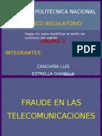 Fraude en Telecomunicaciones1(3)