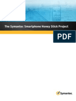 b Symantec Smart Phone Honey Stick Project.en Us