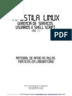 Apostila-lab02-2007.09.12