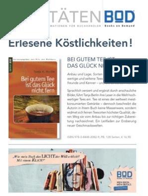 Schattenpferde: Pferdegedichte (German Edition)