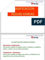 Clasif- Rocas Igneas (en Web)011bb