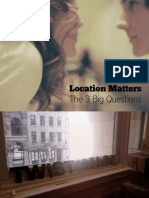 Location Matters_PDF 2