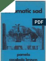 Automatic Sad