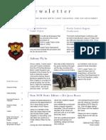 Des Moines Metro Squadron - Sep 2009