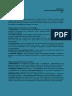 REPORTE 11
