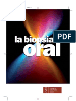LIBROBIOPSIAORAL