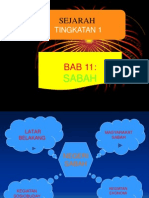 Presentation Bab 11 Ting 1