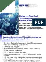 OregonPUCCCTCCS62707