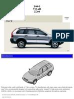 honda fit 2007 manual de usuario