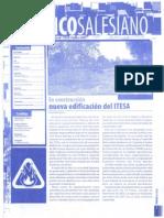 TecnicoSalesiano_Febrero_2006